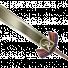 TwoHanded Sword